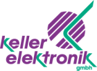 Keller Elektronik Logo